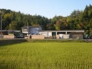 日本観光開発株式会社