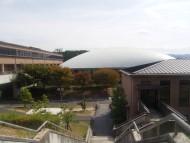 龍谷大学1